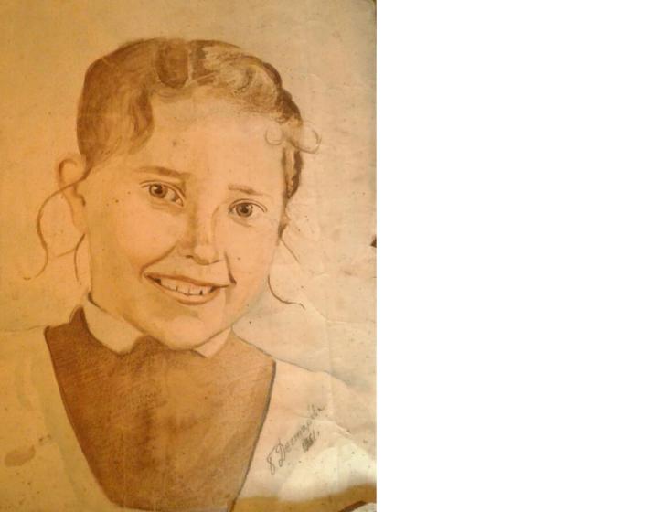 Tata portret 8 let (2)