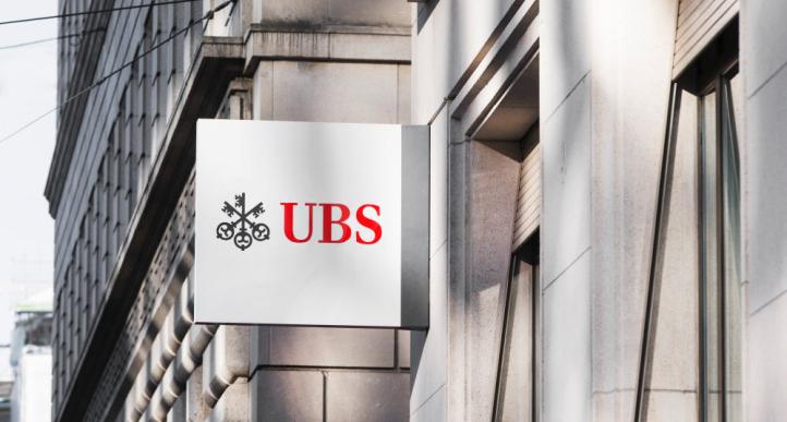 UBS AG NYC