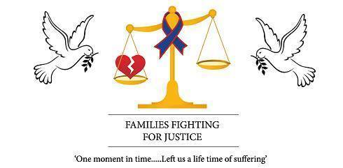Families-Fighting-for-Justice-Logo