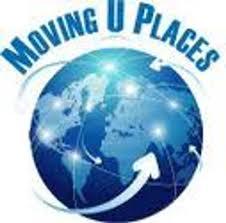 Moving u Places
